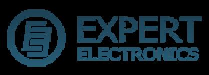 Expert Electronics - GIANORA-HSU